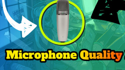 microphone-quality-2021