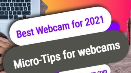 webcamtips